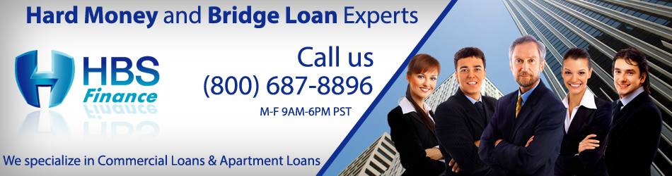 Probate Estate Loans Since 2005 – Probate Financing and Estate Loans to Trustees or Heir/Beneficiary, Inheritance Cash Advance • Inheritance Loans • Trust Fund Loans • Probate Estate Loans • Inheritance Advance